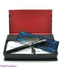 Ручка Duke 2 черная