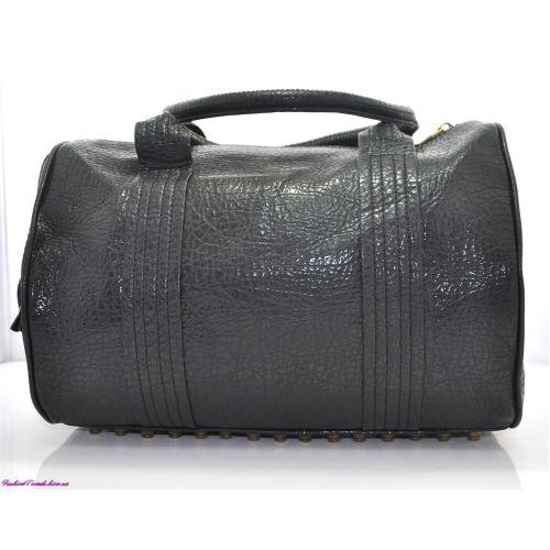 Женская сумка Alexander Wang Rocco Duffel 3