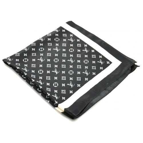 Шейный платок Louis Vuitton