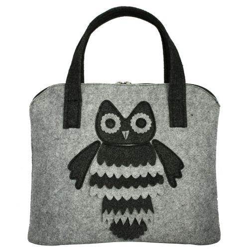 """Сумка Valex """"Owl"""""""