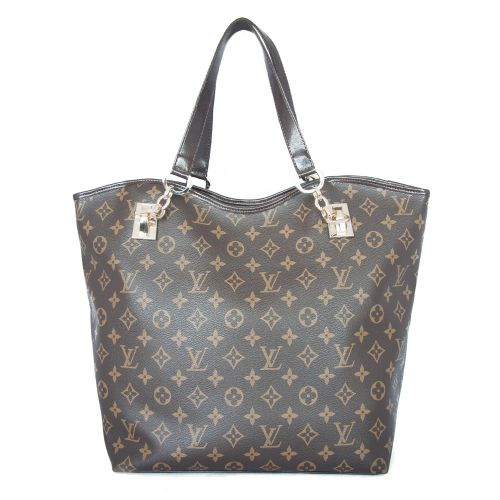 Сумка Valex Louis Vuitton