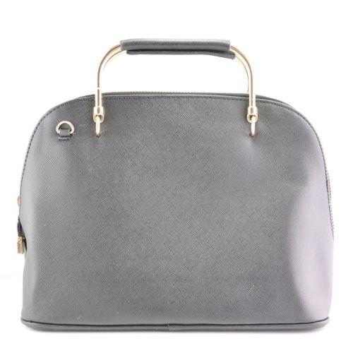Женская сумка Zara Traiter черная