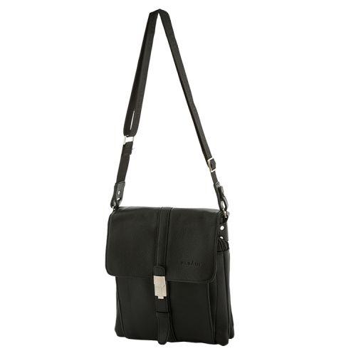 Мужская сумка B1 99544 черная