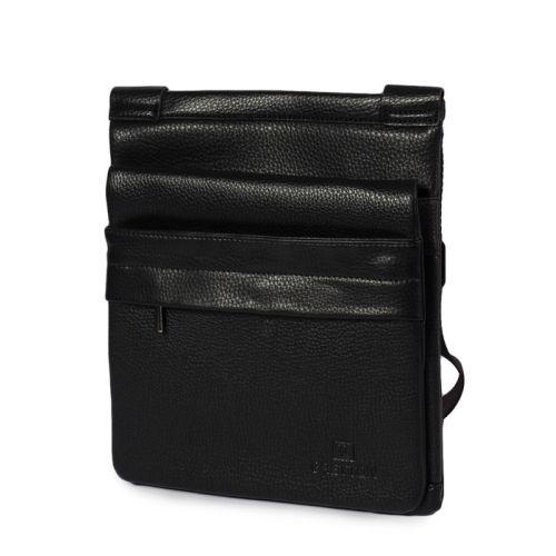 Мужская сумка Bretton 733-1 черная