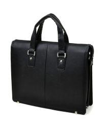 Мужской портфель Bretton 8915-3 черный