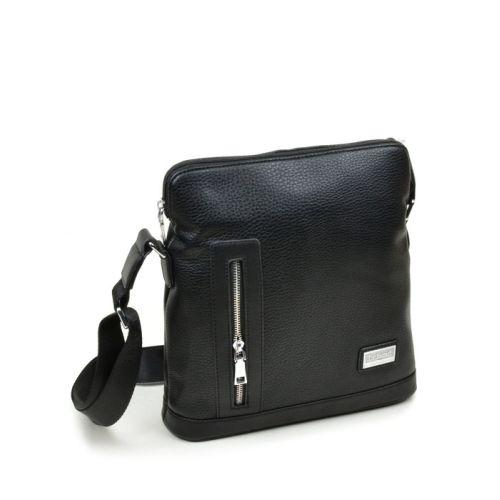 Мужская сумка Dr.Bond 3788 черная
