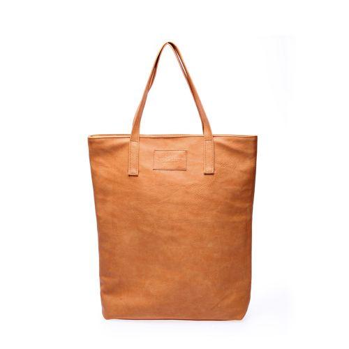 Женская сумка Poolparty tulip-beige