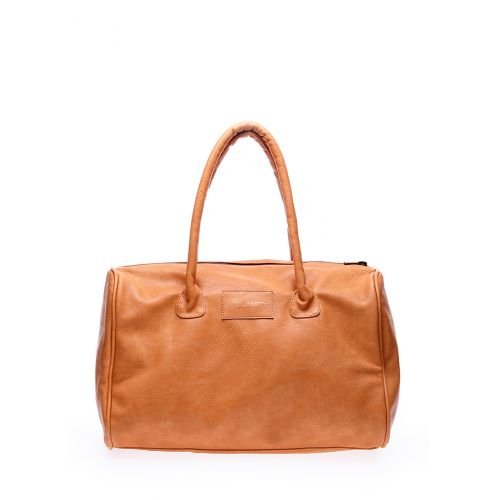 Женская сумка Poolparty pool87-beige-PU