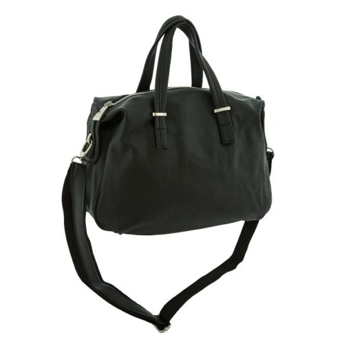 Женская сумка B1 9026 5016 черная