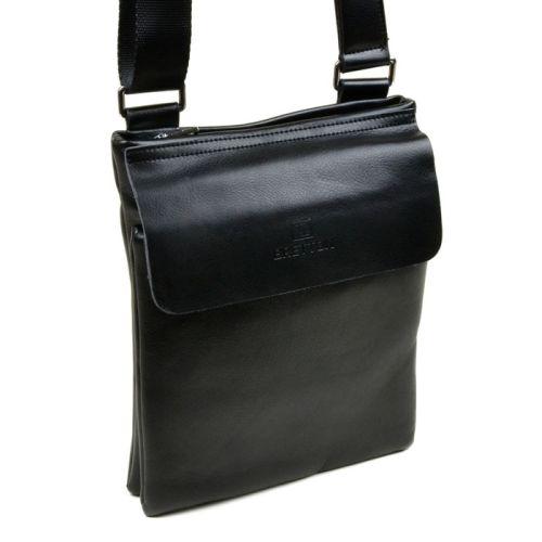 Мужская сумка Bretton MBz 6092-2 черная