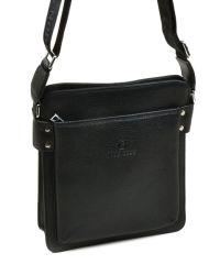 Мужская сумка Bretton MBz x-80634-2 черная