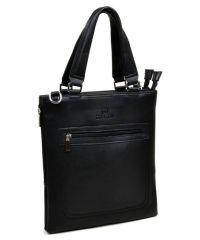 Мужская сумка Bretton MBz 59560-2 черная