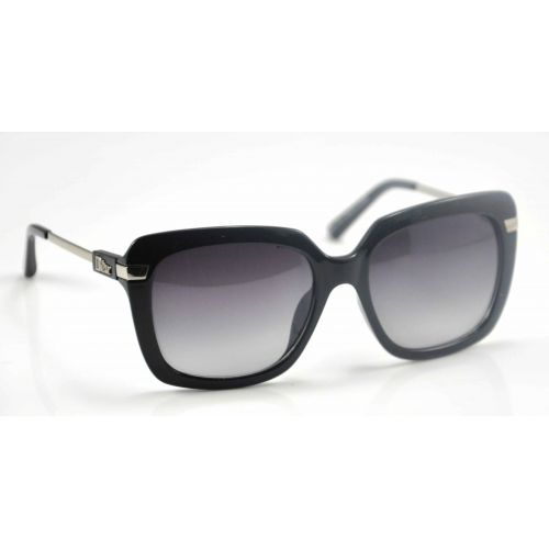 Солнцезащитные очки Christian Dior Cat черные
