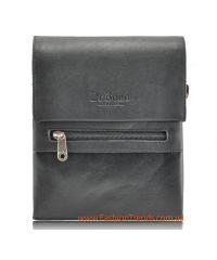 b1786b0d562a Бренд Dr.Bond - купить в Киеве сумки и аксессуары от FashionTrends