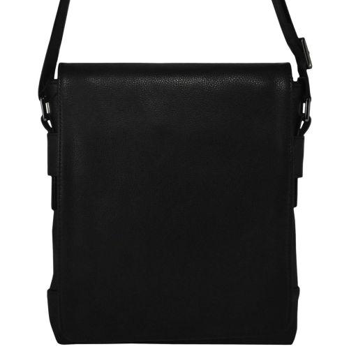 Мужская сумка 34101 черная