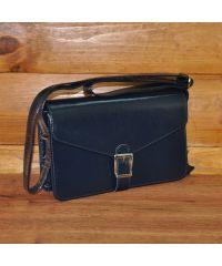 dd3a56a228a3 Женские кожаные сумки FIDELITTI интернет-магазин | Женские кожаные ...