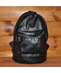 Рюкзак Fashion черный
