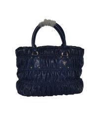 Женская сумка Falten Big синя