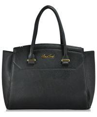 Женская сумка 1146 черная