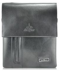 Мужская сумка 6725-3 черная