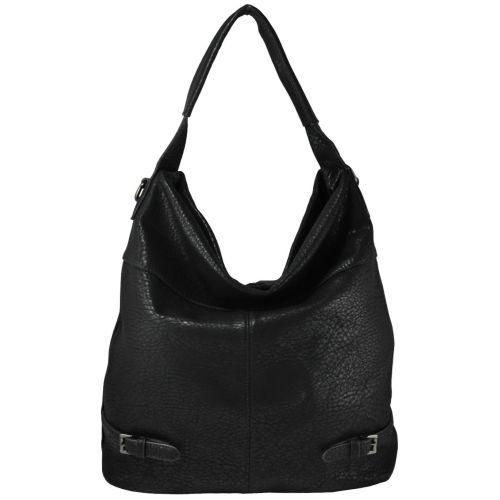 Женская сумка BALIFORD 00-03 черная