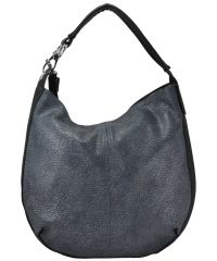 Женская сумка 11-45 синяя