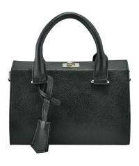 Женская сумка 2915 черная