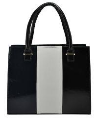 Женская сумка 3615 черная