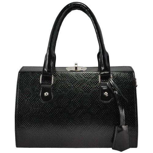Женская сумка 5413 черная