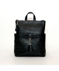 f738600763a8 Женские кожаные сумки — купить сумку из кожи недорого в Киеве и ...