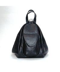 de48ef15d9a0 Женские кожаные сумки — купить сумку из кожи недорого в Киеве и ...