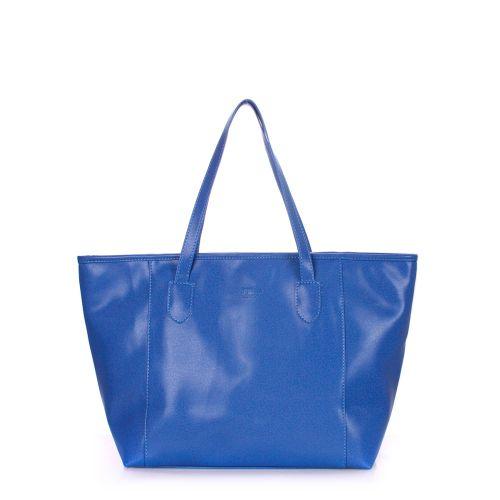 Сумка POOLPARTY pool-blue-safyan