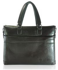 Мужской портфель 62-3 коричневый