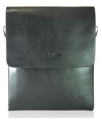 Мужская сумка 2020-3 черная