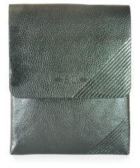 Мужская сумка 6206-2 черная