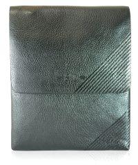 Мужская сумка 6206-3 черная