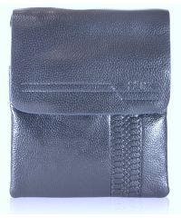 Мужская сумка 6208-2 синяя