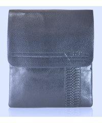 Мужская сумка 6208-3 синяя