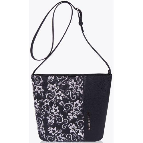 Женская сумка Alba Soboni 152421 черная