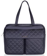 Женская сумка Alba Soboni 161606 черная