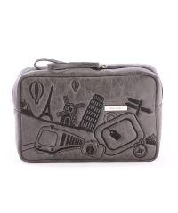 36dc900966b1 Бренд Alba Soboni (Альба Собони) - купить в Киеве сумки и аксессуары ...