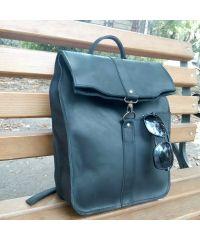 Рюкзак на карабине 893076 черный