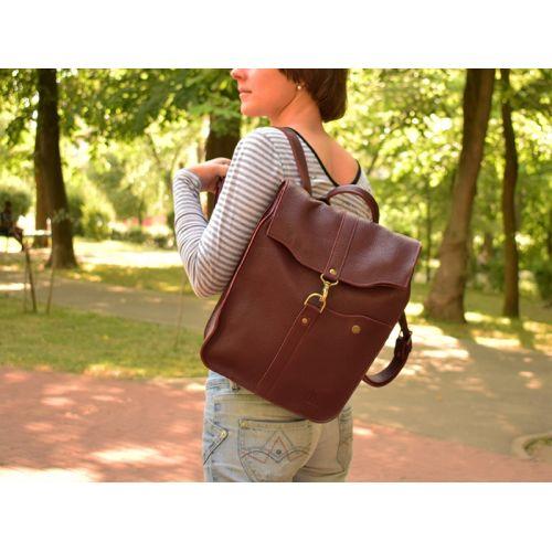 Рюкзак на карабине 893013
