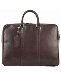 8ec4185affc0 Итальянские женские сумки - купить кожаную сумку из Италии в Киеве ...