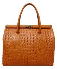d0c4626ba61f Bottega Carele — итальянские кожаные женские и мужские сумки и рюкзаки