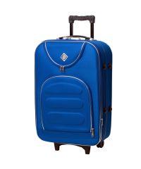 Чемодан Bonro Lux большой sky blue (102447)