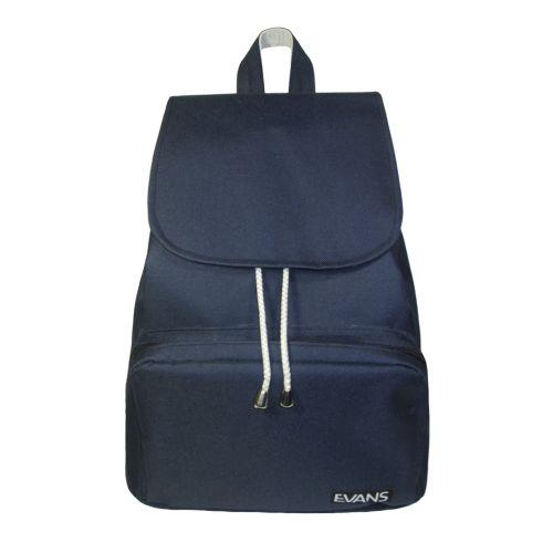 Рюкзак Mary Evans - Dark Blue синий