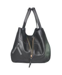 Женская сумка трансформер 01548229457389black черная