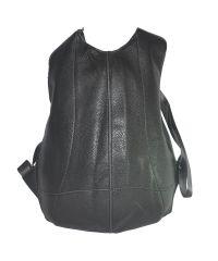 Рюкзак панцирь 01536700503153black черный