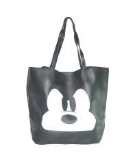 Женская сумка Mickey Mouse 01540888041615black черная